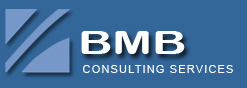 BMB Consulting Services Inc Logo